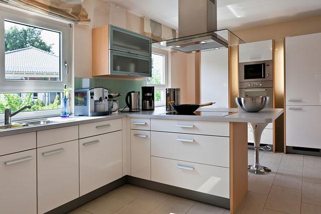Küchengestaltung Ideen küchen küche ideen tipps und erstklassige anbieter