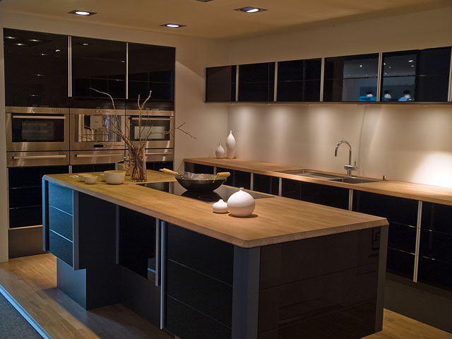 Küchenbau: Suchen Sie einen kompetenten Küchenbauer? | {Küchenbauer 3}