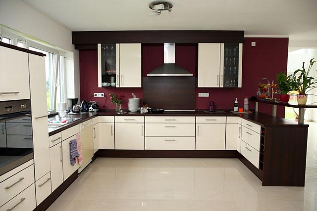 Küchen ideen bilder ~ deeviz.com for .