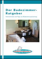 badzimmer: schnäppchenpreise auf kuechen-badezimmer.ch, Badezimmer